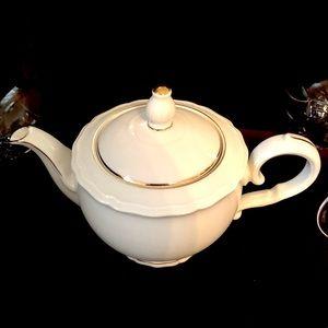 Haviland Bavaria Teapot